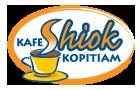 Shiok Kopitiam